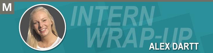 BlogMasthead_InternFeature_AlexDartt