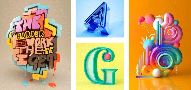 DesignTrends_3D