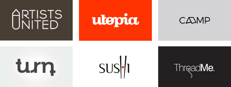 DesignTrends_Fonts