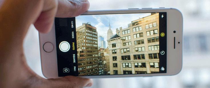DesignTrends_Photos