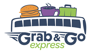 Grab-and-go-Logo
