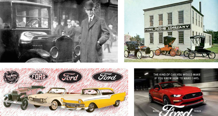 IconicMIBrands_Ford