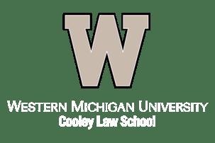 Portfolio_WMU-Cooley_Logo_Vertical