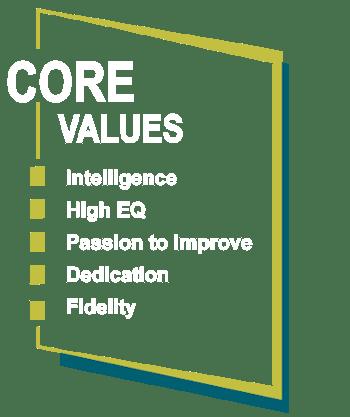 core-values-New