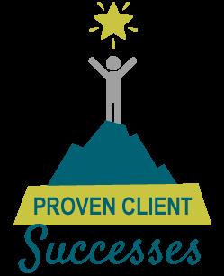 Proven-Client-Successes