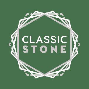 Portfolio_ClassicStone-logo