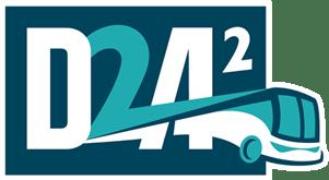 Portfolio_D2A2_Logo