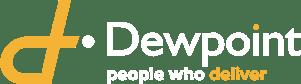 Portfolio_Dewpoint_Logo_hd