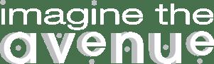 Portfolio_Imagine-the-avenue_Logo_Greyscale