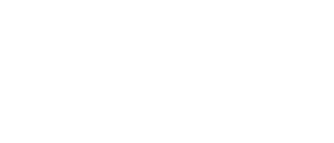 Portfolio_IndianTrails_logo