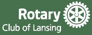 Portfolio_Lansing-Rotary_Logo