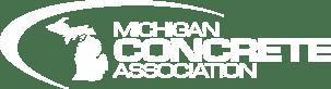 Portfolio_MI-Concrete_Logo