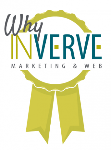 Why InVerve Digital Marketing Services