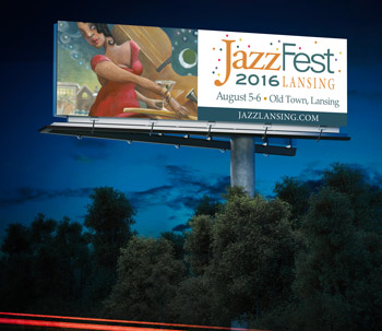 JazzfestBillboard