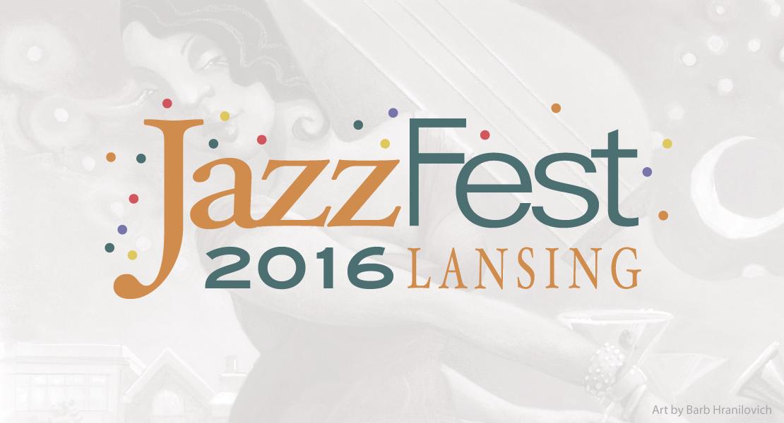 Jazzfest_FeaturedLogo
