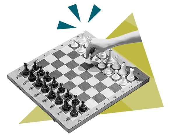 Chess_Strategy_Graphics_V2