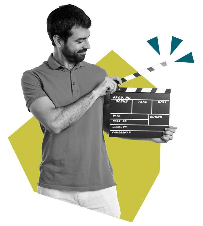 InVerve_Custom_Content_Film