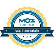 MOZ_SEO-Essentials