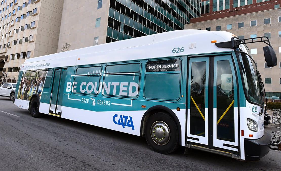 Portfolio_CATA-BeCounted-Bus_WEB