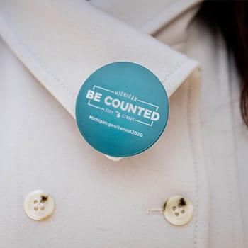 Portfolio_CATA-BeCounted-Button