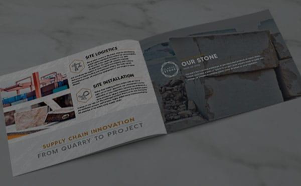 Portfolio_ClassicStone-Print-CTA