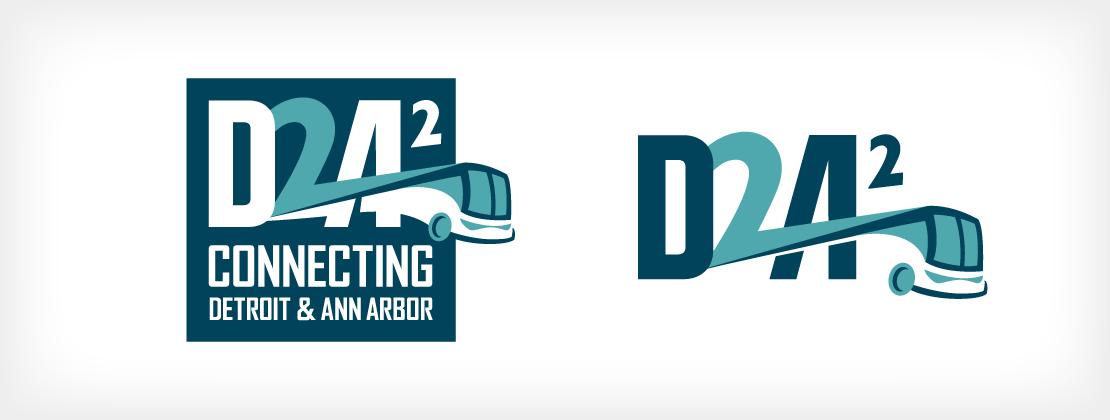 Portfolio_D2A2-logo