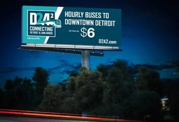Portfolio_D2A2_Billboard