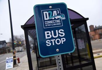 Portfolio_D2A2_BusStop