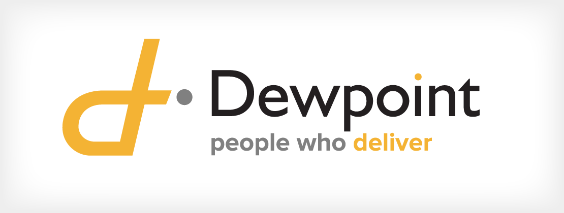 Portfolio_Dewpoint-logo