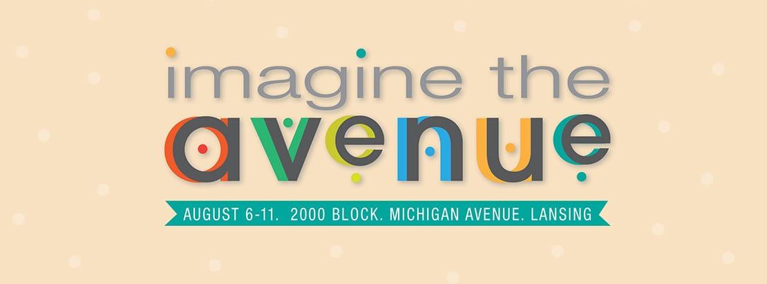 Portfolio_Imagine-the-avenue_Logo_