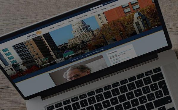 Portfolio_Lansing-Rotary-Web-CTA