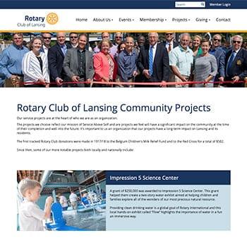 Portfolio_Lansing-Rotary_Example1