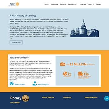 Portfolio_Lansing-Rotary_Example2jpg