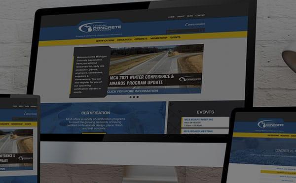 Portfolio_MI-Concrete-Web-CTA