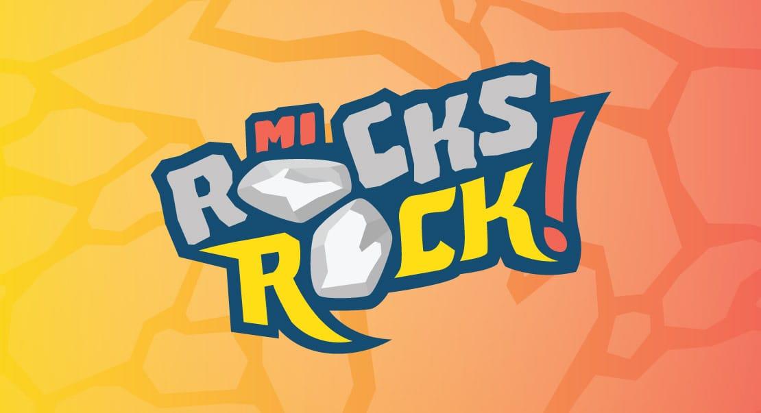 Portfolio_MI-Rocks-Rock_Logo