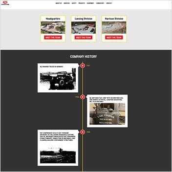 Portfolio_ML-Chartier_Example1