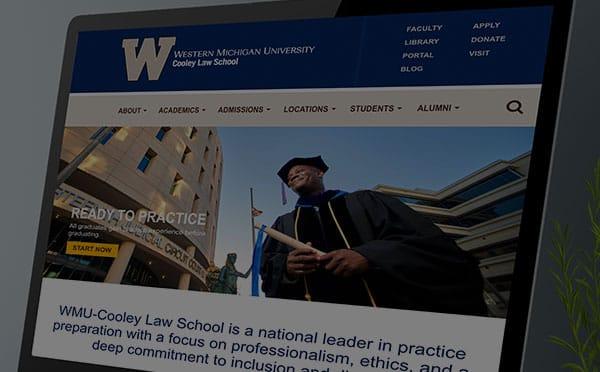 Portfolio_WMU-Cooley-Web-CTA