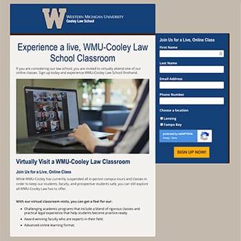 Portfolio_WMU-Cooley_Example3